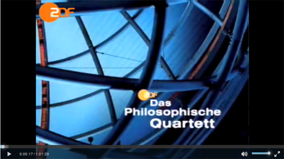 phi-quartett